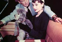 Audrey Hepburn flawless