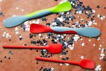 Kitchen - tools