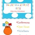 Printables / by Leigh 101
