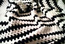 Okay crochet