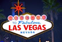 Las Vegas / Unique and utterly hedonsitic desert oasis that offers thrills and spills for just about anyone. http://www.secretearth.com/destinations/522-las-vegas