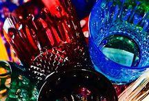 MarioLucaGiusti & Colors / Colors WeLove #MarioLucaGiusti #SyntheticCrystal