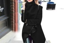 Chic Overcoats For Women / Tis the season to wear chic overcoats! Browse through an exciting range of Women Overcoats and make these a part of your Winter Wardrobe instantly. Shop Winterwear for Men & Women, Winter Accessories  and much more at best prices.
