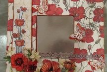 espejo malma
