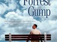 favourite movies