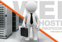 Web Hosting Companies / Web hosting companies can be classified based on certain parameters like pricing, customer service, reliability, features and performances they provide to their clients.