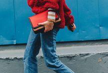 Ideas jeans Levis