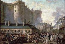 Historia da França