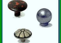 Becker Beschlaege Hardware  / Becker Beschlaege is the maker of fine European cabinetry hardware. Plumbtile stocks a full array of Becker Beschlaege knobs, pulls and handles for your kitchen, bath and home improvement needs.