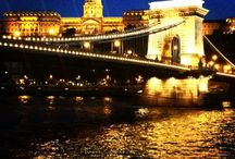 Budapest Real Estate Club / Would you like to #buy #property in #Budapest and #Hungary? #Purchase your #property in #Hungary! Do it as your #investment to #RealEstate and #rent it for a long or short-term #lease. Or get your #residential #apartment or #house in the #CentralEurope. My name is Anna Bridge. I am #RealEstate adviser. Tel. +36 304 305 102 budapest.anna.g@gmail.com