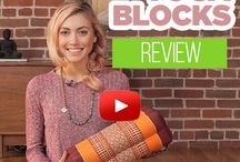 Meditation equipment
