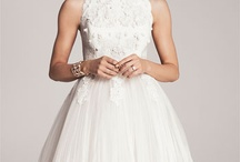 Our Favorite Things / Beauty as we see it. A collection of our favorite Nordstrom dresses, shoes, handbags, cosmetics, jewelry, designer clothing and weddings. Plus, the images that inspire us most.