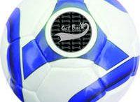 Football & Soccer Balls