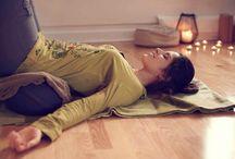 yoga teacher insp