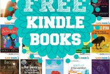 Books Free Kindle