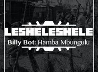 Lesheleshele - Music