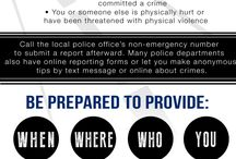 Know Your Rights! / Stop Street Harassment has just released the first know-your-rights toolkit for addressing street harassment in the U.S.! http://www.stopstreetharassment.org/strategies/sshlaw/