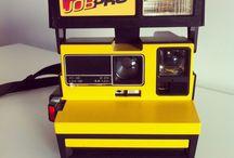 Polaroid Job Pro / http://instantclick.co/product/polaroid-job-pro