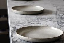ceramics/stoneware