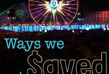 Disney day some day