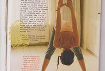 meridiaan-yoga