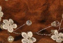 overige haar accessoires voor bruiden / De mooiste en betaalbare haar accessoires voor bruiden vindt je bij bruidenbeautyshop.nl