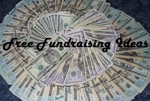 Free Fundraisers / Free fundraising ideas for SROW