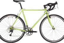 Bike Proj