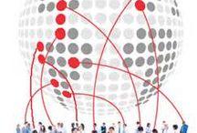 Mejor Tesis Doctoral sobre Emprendimiento / La CEUSAL pretende incentivar e impulsar el desarrollo de carreras investigadoras de calidad relacionadas con el emprendimiento. Para ello, entre otras actuaciones, ha instituido, con una periodicidad anual, el Premio a la Mejor Tesis Doctoral sobre Emprendimiento, que haya sido defendida en cualquier universidad española, pública o privada, en el  bienio anterior al de la convocatoria del Premio.  Bases del Premio para la convocatoria correspondiente al año 2015.