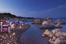 Beach weddings in Italy / Beach wedding venues in Italy. Contact us info@symbolic-ceremony.com