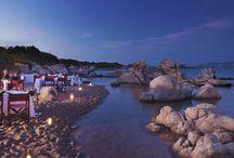 Beach weddings in Italy / Beach wedding venues in Italy. Contact us info@symbolic-ceremony.com