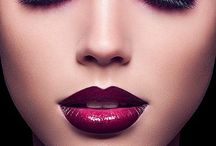 make up & hair style / make up & hair style