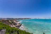 Arniston Photographs / A quaint fishing town on the Cape Overberg coastline (South Africa). See more photos; http://www.uyaphi.com/blog/project/arniston-photographs/