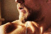 Barba / Existe um nome para pessoas sem barba: mulheres