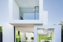 Container Houses - Lifestyle