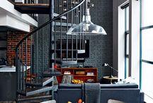 my home design
