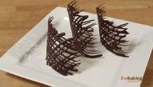 Deco chocolat