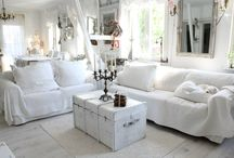ROMANTIC_living room