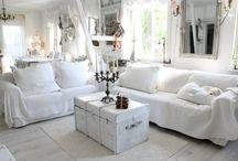ROMANTIC_living room