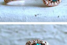Jewels!!