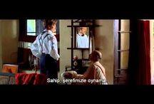 3 \ a. FAVORIT FILMS - KEDVENC FILMEK / http://www.listal.com