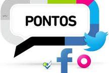 PONTOS
