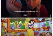 Disney quotrs