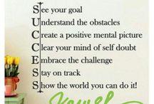qoutes to motivate