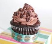 Specialty Cupcakes / by eSweets Cupcakes
