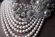 Pearls Perfection