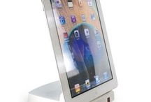 iPad and iPhone Accessories / iPad and iPhone Accessories