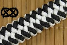 Paracord! Made