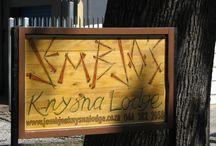 Jembjo's logo