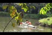 Wisata Banten